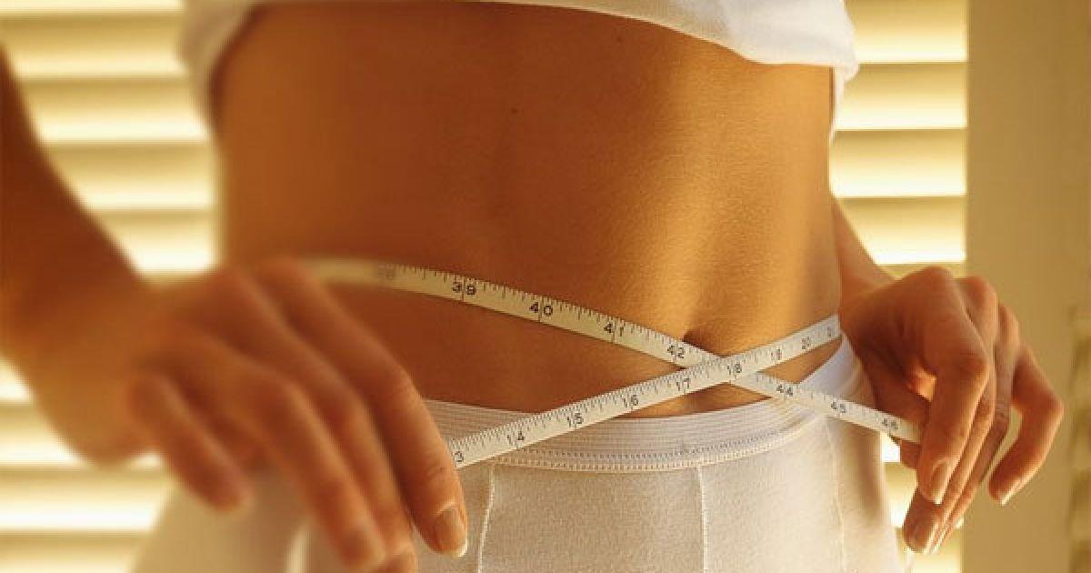 Интеллектуальный труд помогает сжигать лишние калории - Курьезы