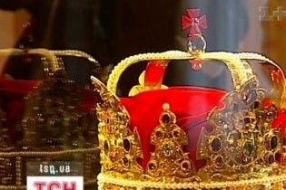 В Украине продают титулы князей: Табачник и Поплавский уже голубых кровей