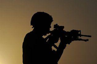 Авіація НАТО за добу знищила в Афганістані близько 40 талібів