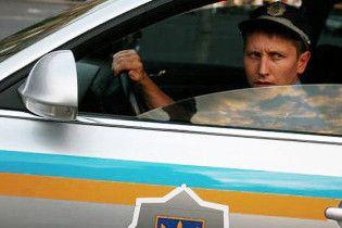 ГАИ подготовила изменения в правила дорожного движения