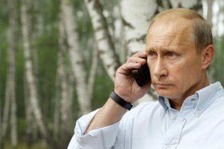 """Блогер, який написав Путіну про """"п...ць"""" в країні, почав збирати речі в Магадан"""
