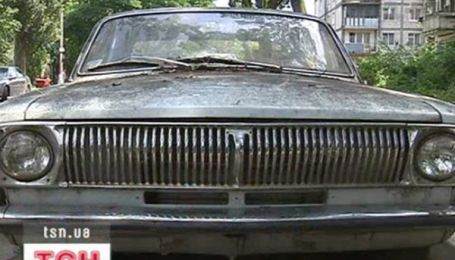 На Николаевщине машина наехала на детей