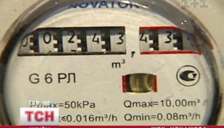 Цены на горячую воду и отопление вырастут