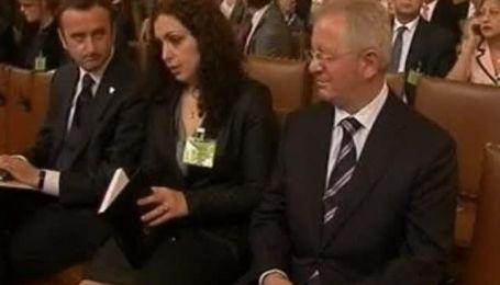 Международный суд ООН признал независимость Косово