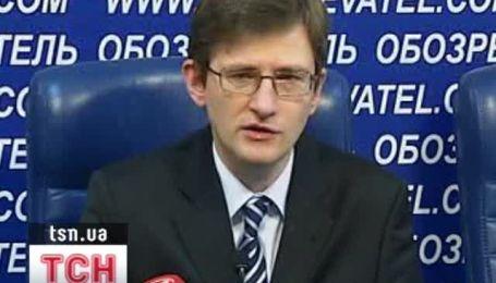 Местные выборы обойдутся стране в миллиард гривен