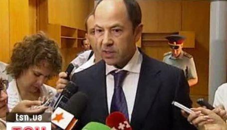 Кабмин пообещал повысить тарифы на коммунальные услуги