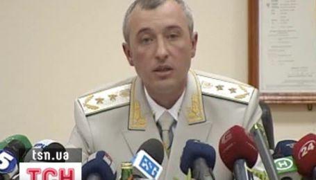 В Украине отменят уголовную ответственность за контрабанду