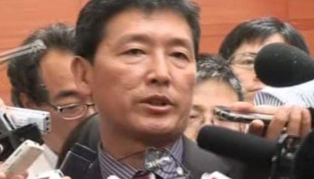 КНДР пригрозила физическим ответом на совместные учения США и Южной Кореи