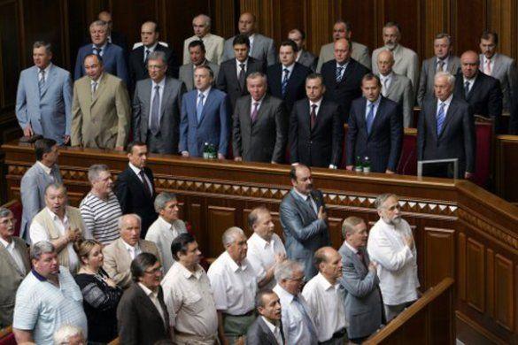 20-річчя суверенітету України_2