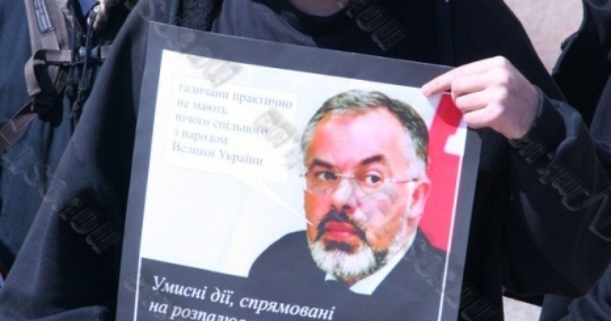 @ novosti-n.mk.ua