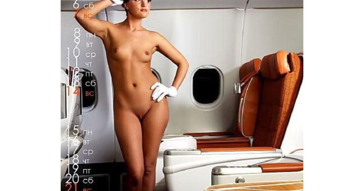 """""""Такого роду провокаційні рекламні прийоми з використанням стюардес в такому світлі неприпустимі в Австралії і не повинні бути прийнятні де-небудь ще"""", - секретар Асоціації бортпровідників Австралії Джо-Енн Девідсон. @ adme.ru"""