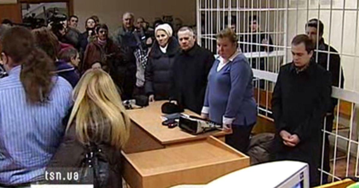 """Пострадавшие от аферы """"Элита-центр"""" получат квартиры в Деснянском районе Киева"""