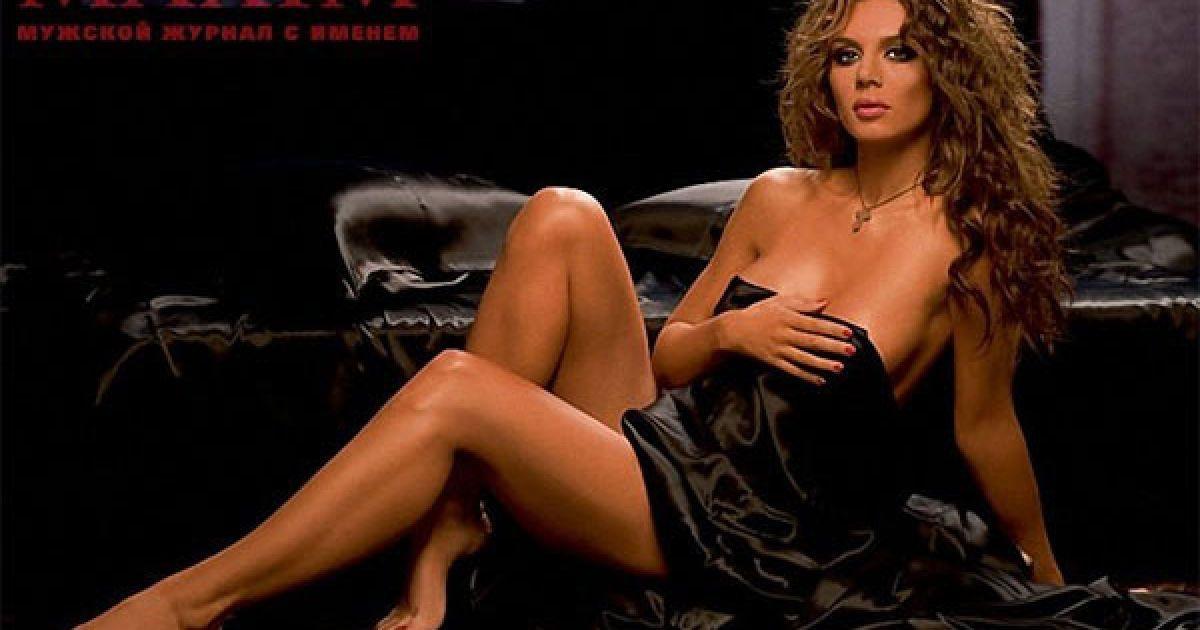 секс знаменитых русских певцов женщины видео яркой