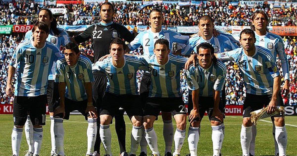 можете найти аргентина чемпионат название клубов с картинками главное