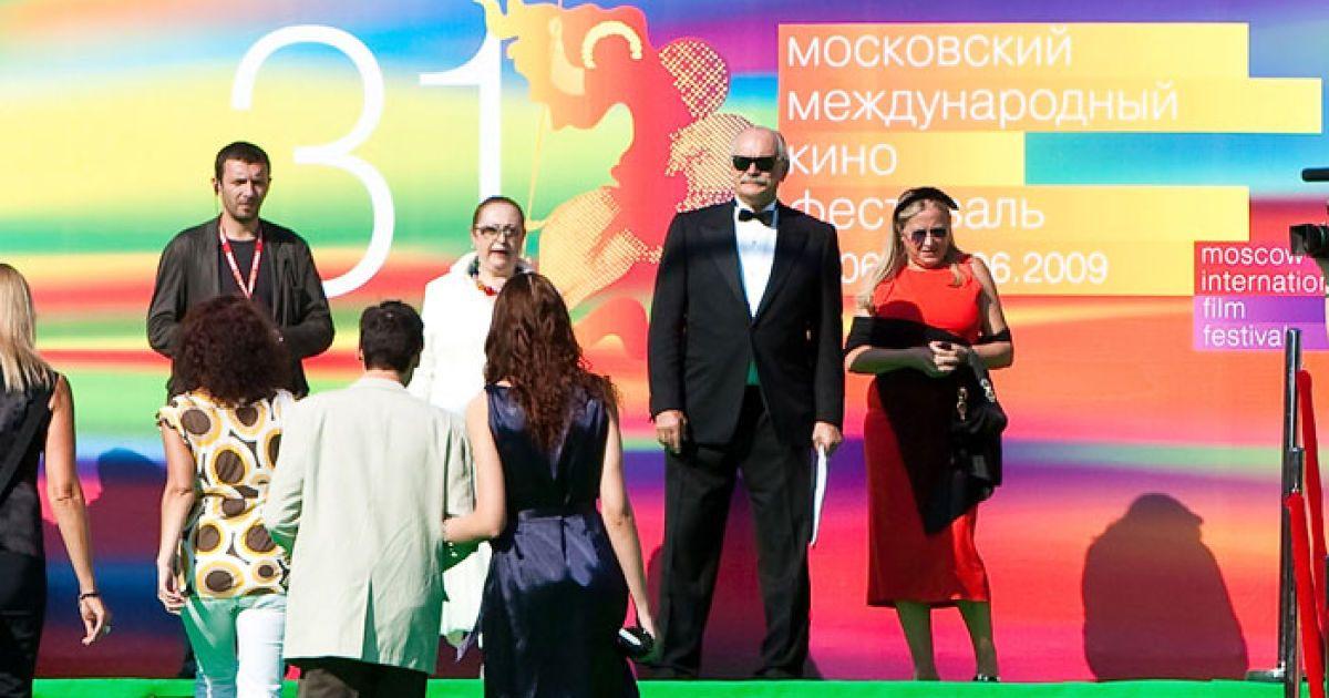 Фото: Анна Федотова