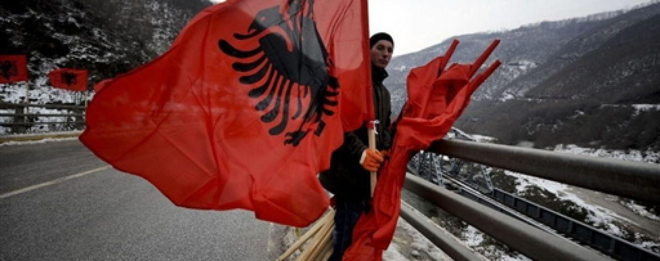 Чотири країни бойкотуватимуть саміт ЄС через Косово – ЗМІ