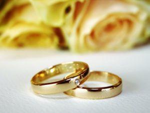 7 ритуалів на заміжжя