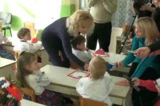 """У Львові дітям з """"російськими"""" іменами порадили """"виїжджати в Московію"""""""