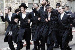 Американские генетики выяснили, откуда на Земле взялись евреи