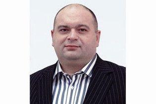 ГПУ відкрила кримінальне провадження проти екс-міністра екології Злочевського