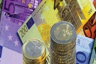 Ситуація в Греції обвалила євро до річного мінімуму