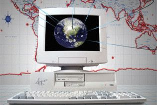 Інтернет поступово змінює людську пам'ять