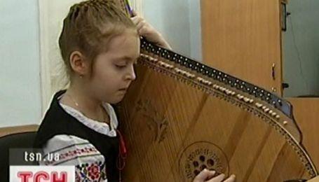 Цілюща музика