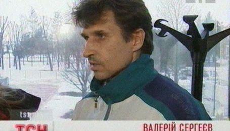 Українські моряки після арешту повернулись на Батьківщину