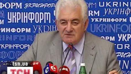 В Украине готовы к внешнему независимому оцениванию