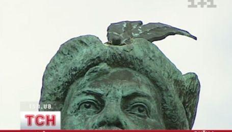 Історичний Київ руйнується на очах
