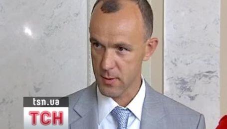 """Кожемякин: """"Мы готовы идти на выборы партией"""""""