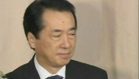 Демократическая партия Японии избрала будущего премьер-министра
