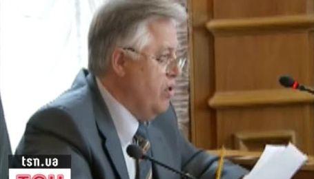 Комуністи вимагають ухвалити закон про вшанування жертв ОУН-УПА