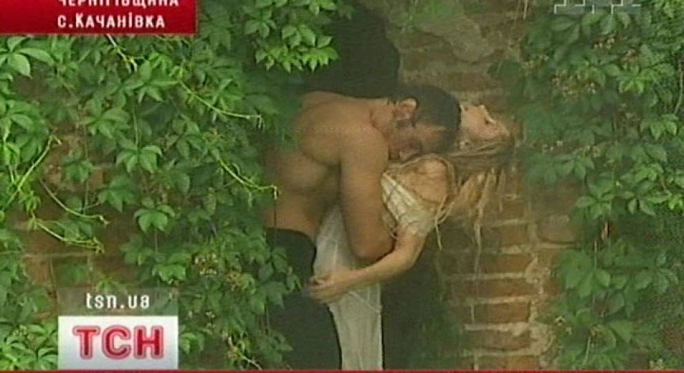 seks-stranitsi-foto