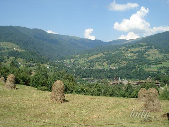 Село Квасы_1