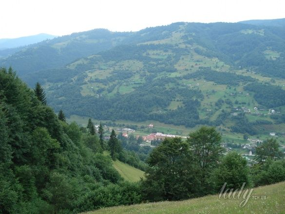 Село Квасы_2