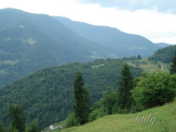 Село Квасы_3