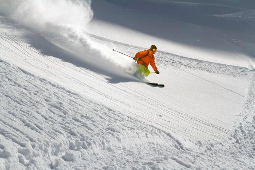 лыжи_2