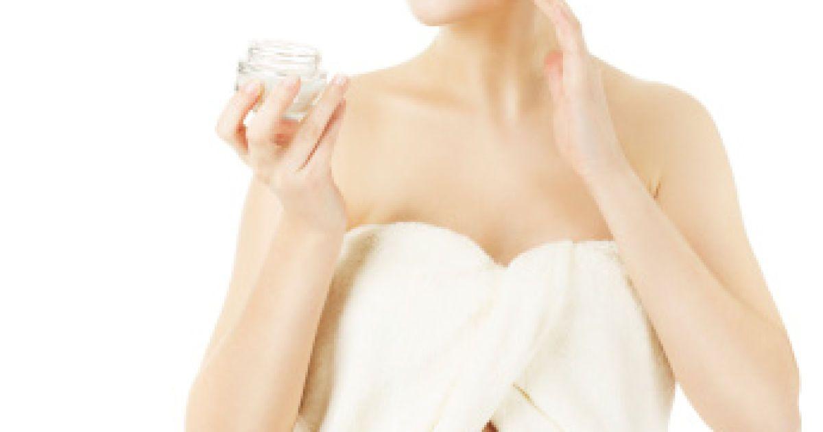 Какие процедуры можно беременным у косметолога