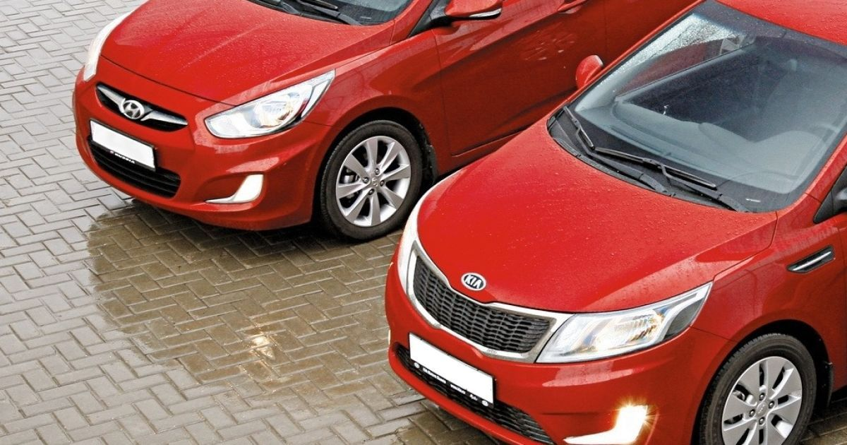 hyundai and kia automobile branding in china Discover all statistics and data on kia motors now the hyundai-kia alliance is one of fourth most valuable car brand in terms of value.