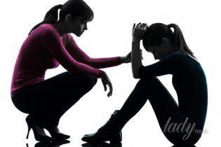 Как помочь подростку пережить трудный возраст