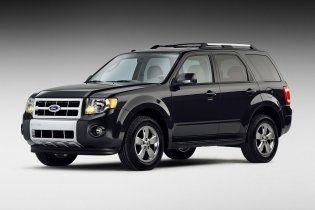 Ford оштрафуют на 17 млн долларов