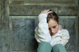 Что делать, если подросток ушел из дома