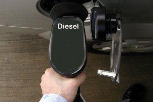 Извечный вопрос: какой мотор выбрать - бензин или дизель?
