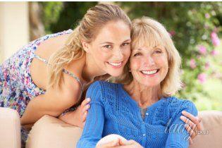 Как перестать во взрослом возрасте отчитываться перед родителями