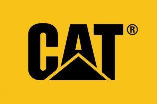 Catterpillar закрывает завод в США