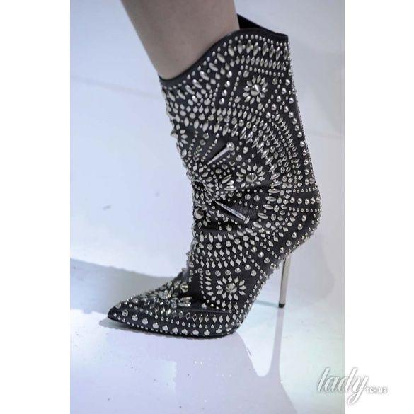 обувь_12