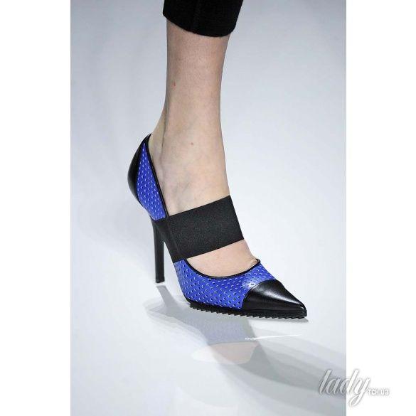обувь_6