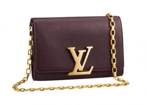 Louis Vuitton _3