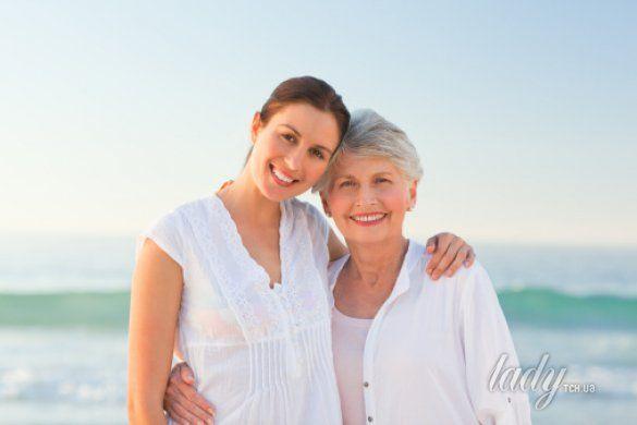 мать и дочь_1